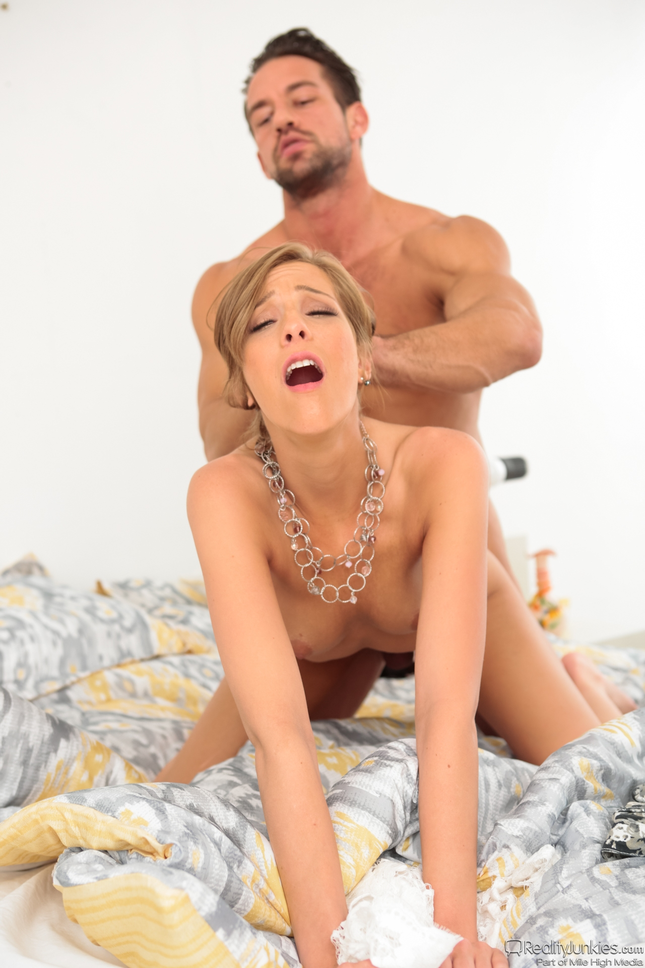 Sexy slim white girl fucked by bbc cuck films and guide