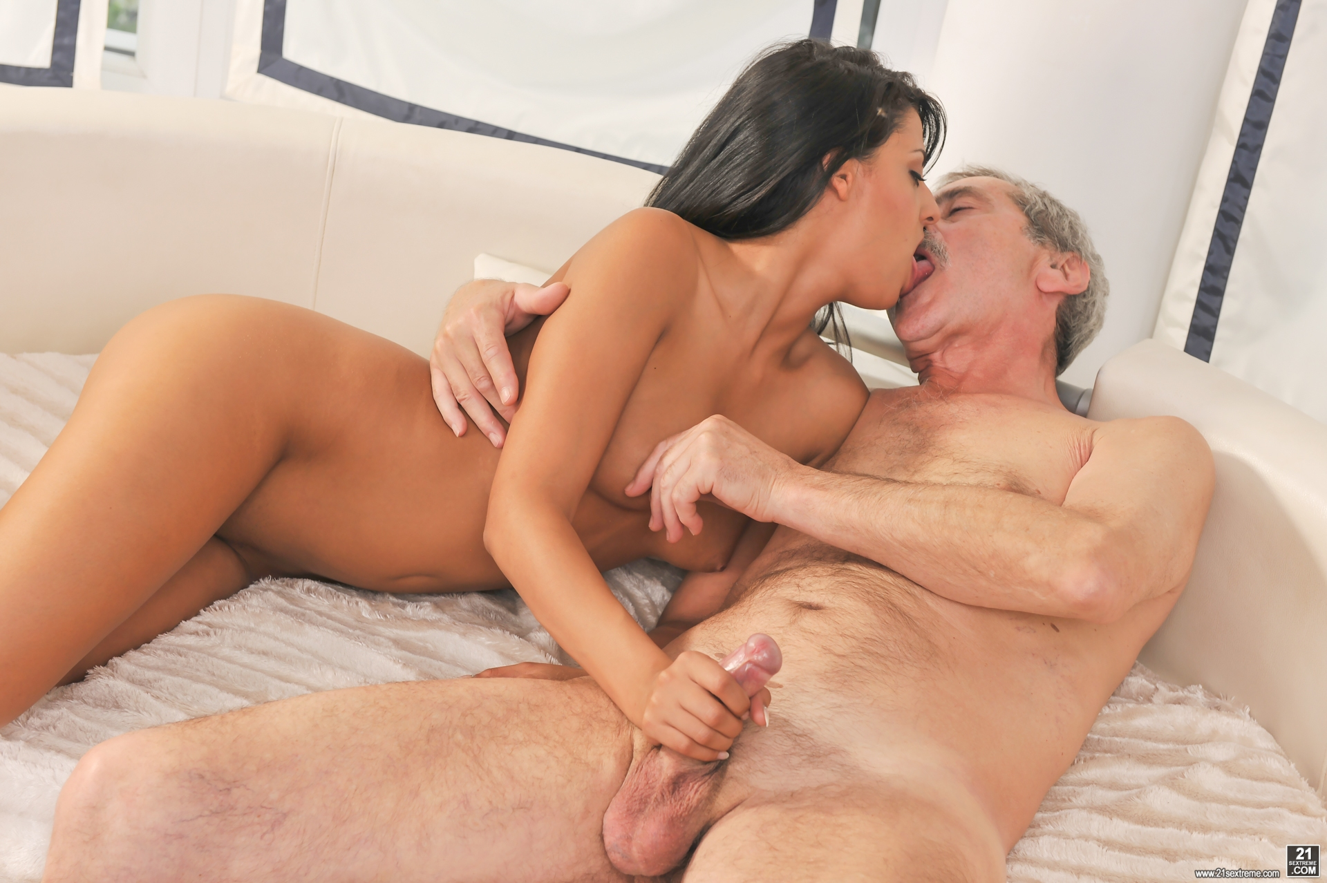 mother son sex amateur