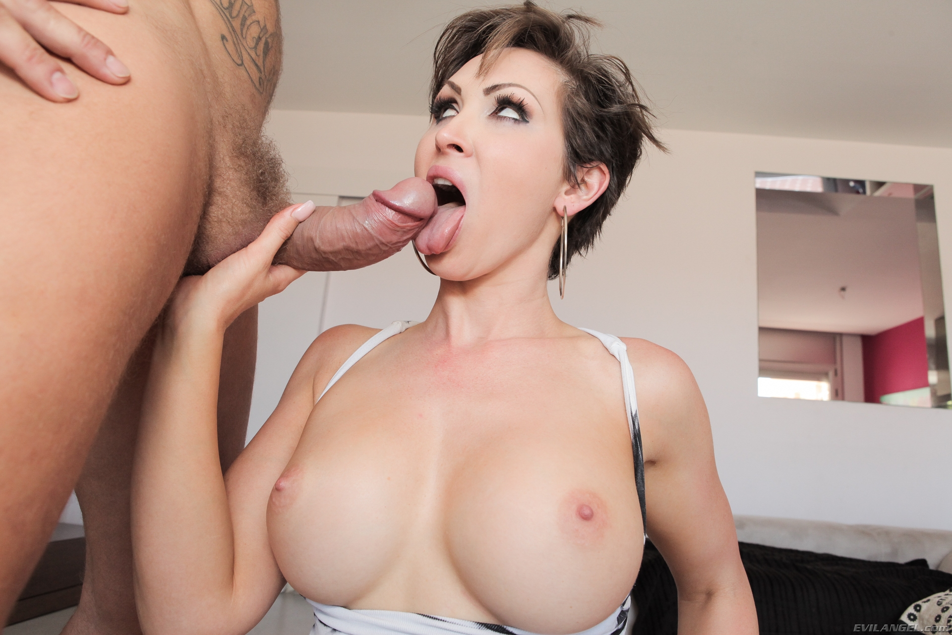 mature sex videos boobs porn