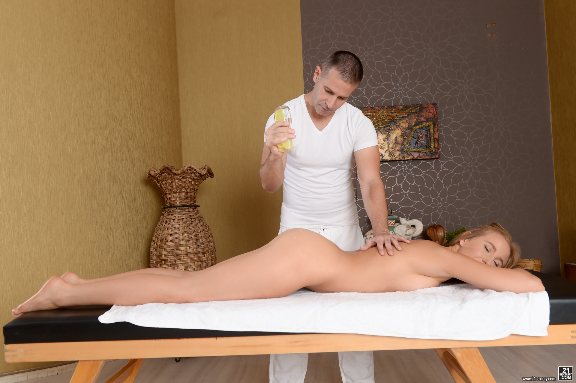 Massage  Most Sexy Porn  Free Hd  4K Photos-6941